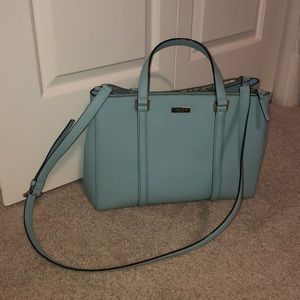 Kate Spade Purse - Perfect Condition
